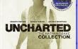nathan_drake_collection_cover