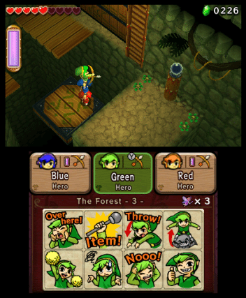 the-legend-of-zelda-tri-force-heroes-003