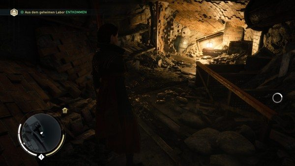Assassin's Creed® Syndicate2015-11-27-15-3-24