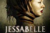 Jessabelle_DVD