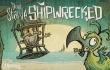 ShipwreckedPAX_1920x1080