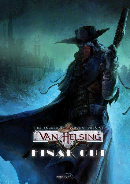 VanHelsing_FinalCut_CoverArt