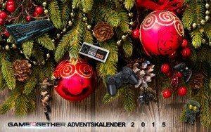 adventskalender-2015-titel