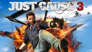 just-cause-3-001