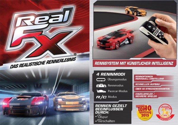 real-fx-001