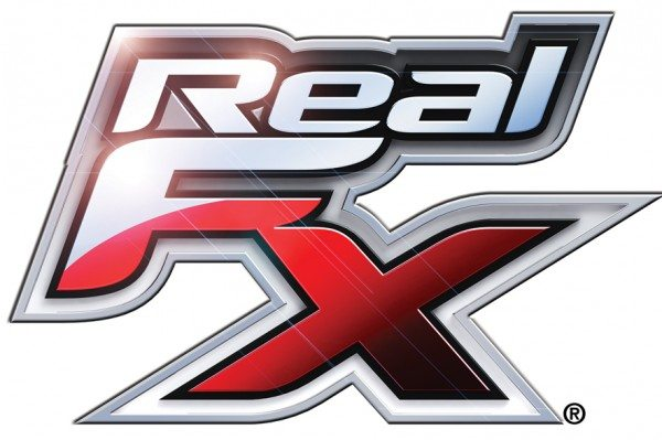 real-fx-002