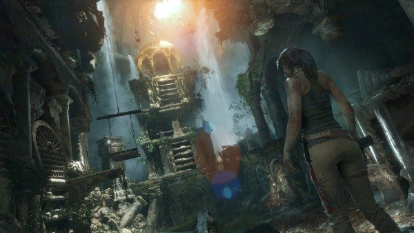 rise-of-the-tomb-raider-003