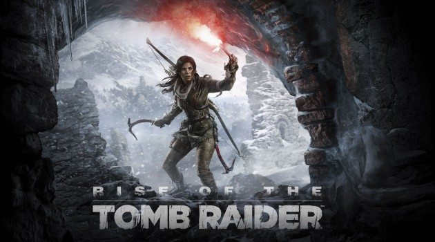 rise-of-the-tomb-raider-004