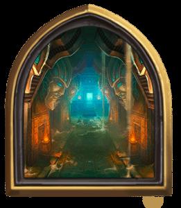 temple-escape