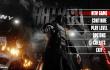 Hatred Destructive Creations Review