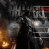 Hatred Destructive Creations Review