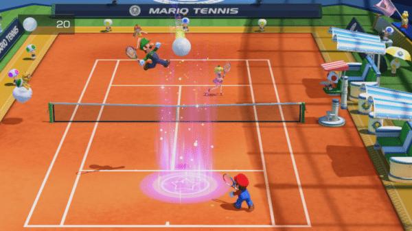 Mario_Tennis_Ultra_Smash_04