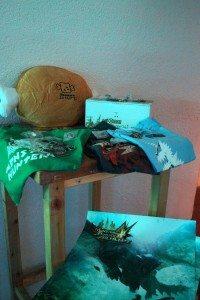 Monster Hunter Stammtisch (1)