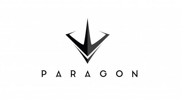 Paragon_Black_Logo