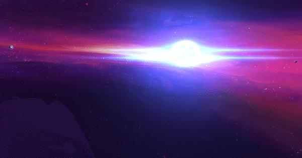 RG_Space