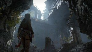 Rise of the Tomb Raider PC 04