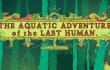 TheAquaticAdventure_tempLogo - Copy