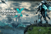 xenoblade-chronicles-x-001