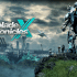 xenoblade-chronicles-x-001