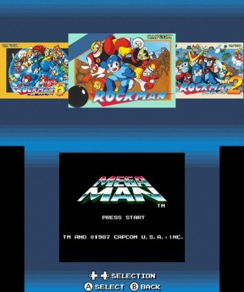 3DS_MegaManLegacyCollection_03_mediaplayer_large