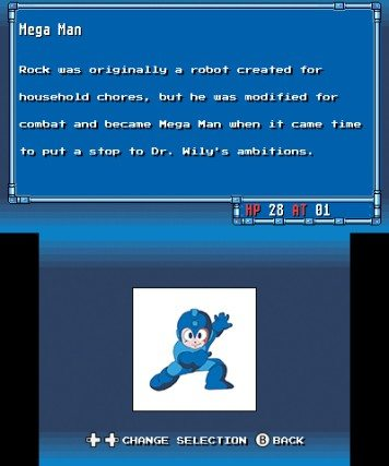 3DS_MegaManLegacyCollection_04_mediaplayer_large