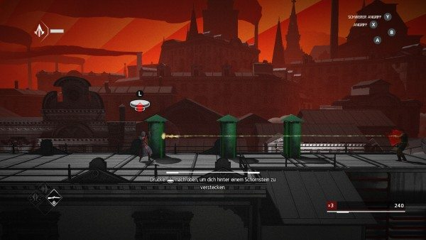 Assassin's Creed® Chronicles Russia2016-2-10-16-15-16