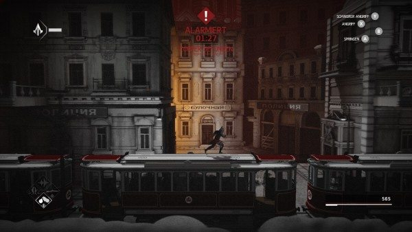 Assassin's Creed® Chronicles Russia2016-2-10-16-21-35