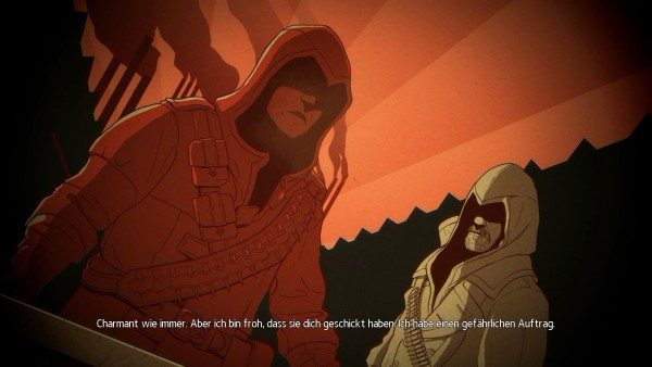 Assassin's Creed® Chronicles Russia2016-2-10-16-8-40