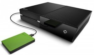 Game-Drive-for-Xbox-BOB-Hi-Res-2.0