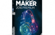 Magix-Music-Maker 2016 1