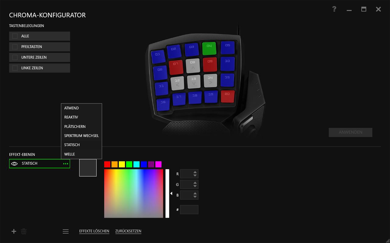 Images of Razer Desktop Related Keywords - #SC