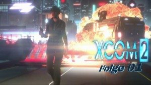 XCOM 2 #Wir überleben das! #Let's Play XCOM 2 Folge 01