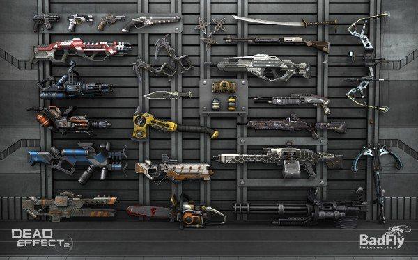 DE2_weapons_01
