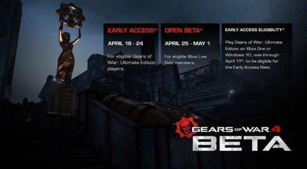 Gears of War 4_2