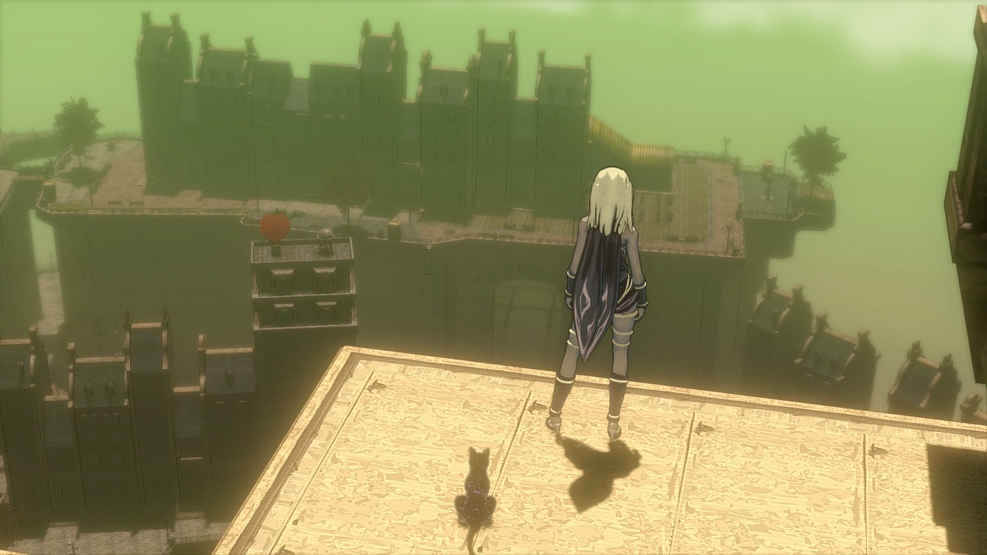 gravity_rush_remastered_08