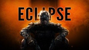 Call of Duty - Black Ops III - Eclipse