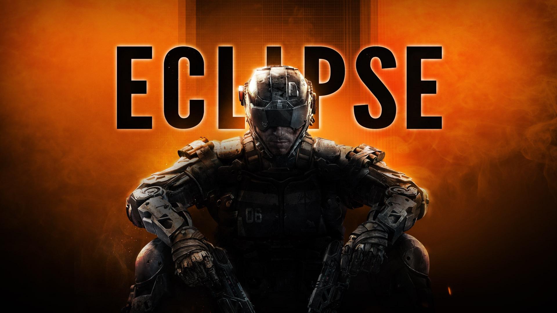Call of Duty: Black Ops 3 - DLC-Trailer zu neuer Zombie-Map ...