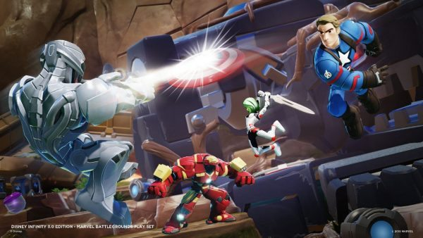 marvel-battlegrounds-002