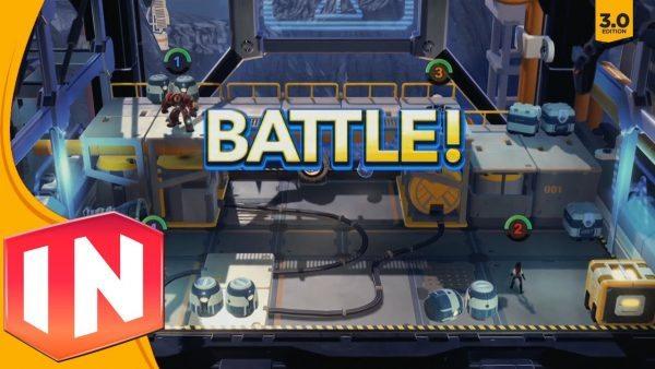 marvel-battlegrounds-003