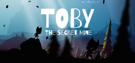 toby-the-secret-mine-003