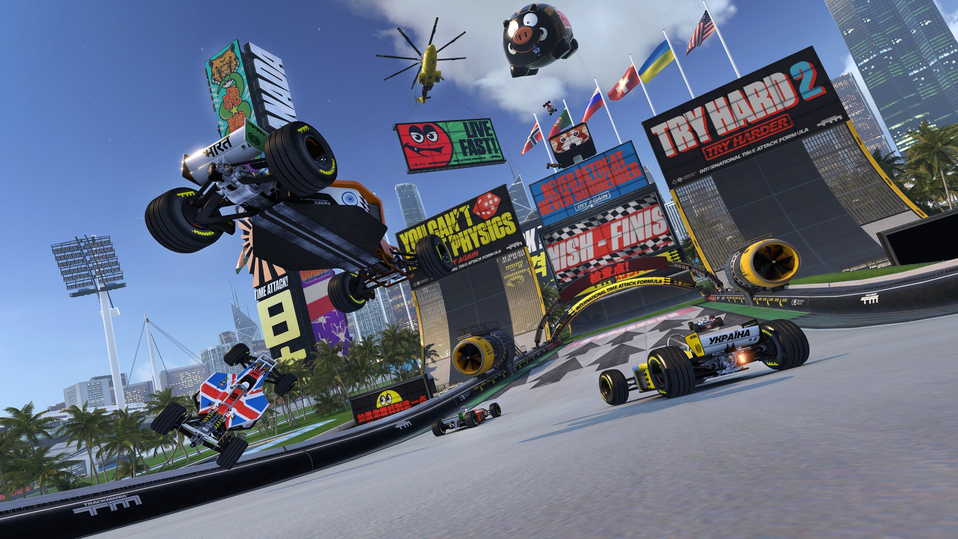 trackmania_turbo_03