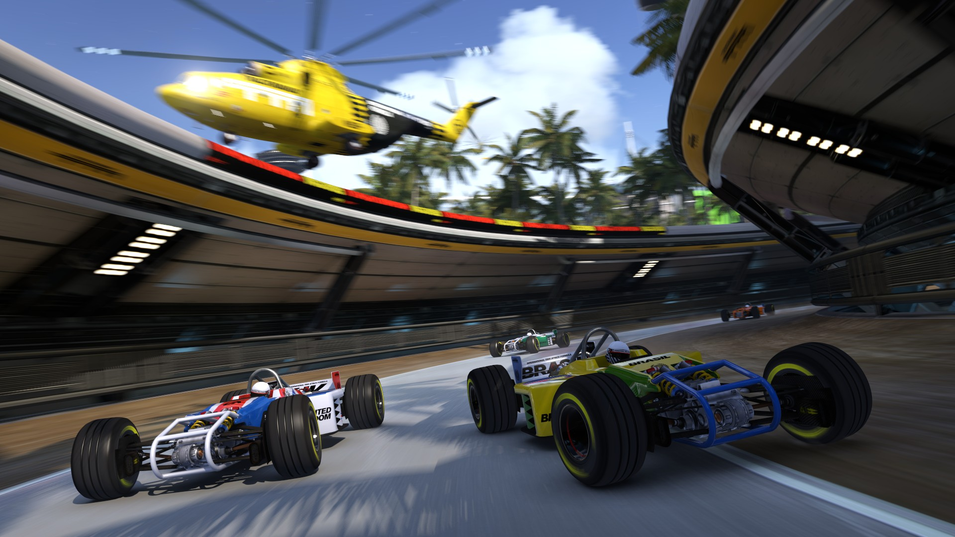 trackmania_turbo_04