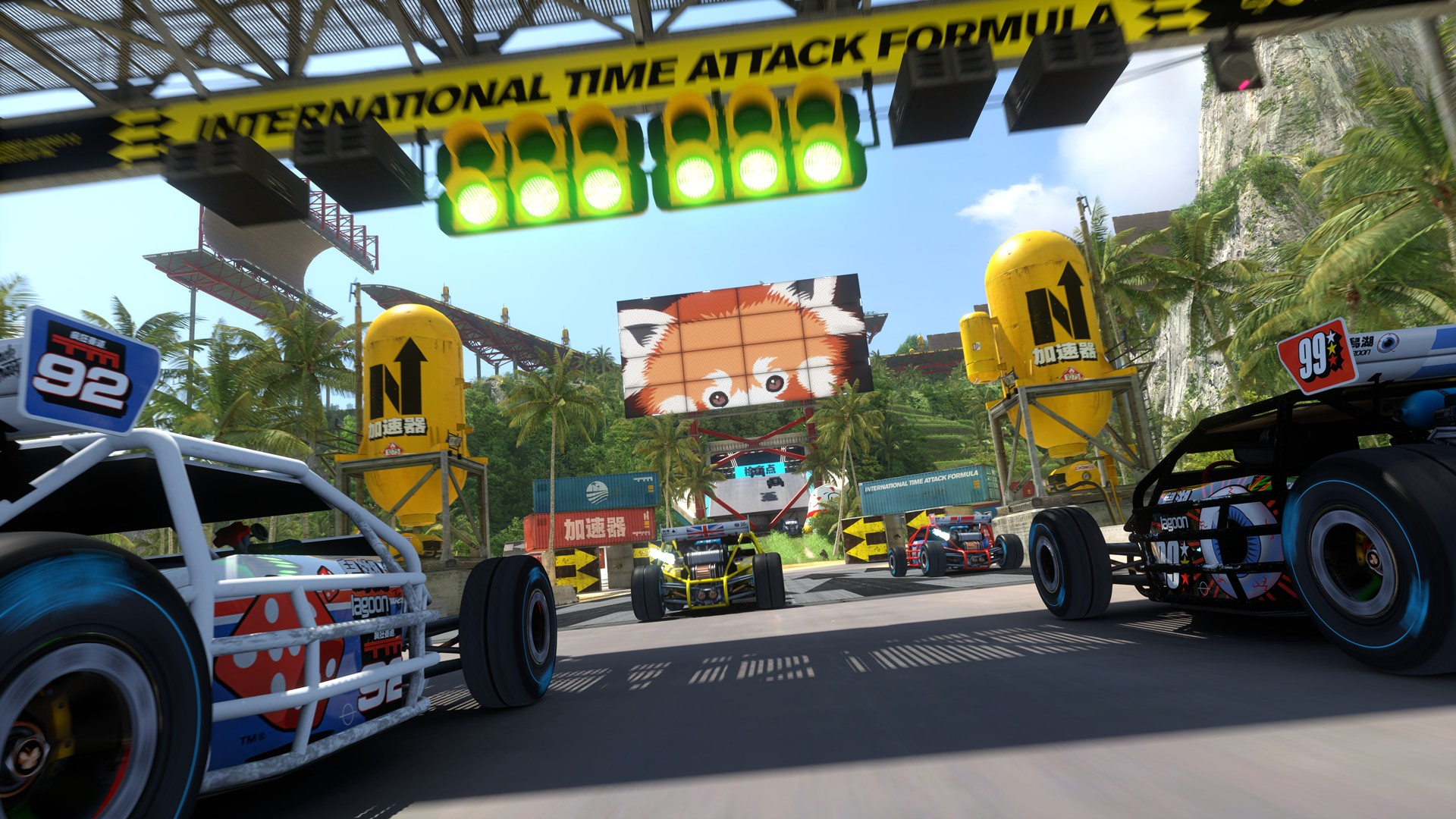 trackmania_turbo_07