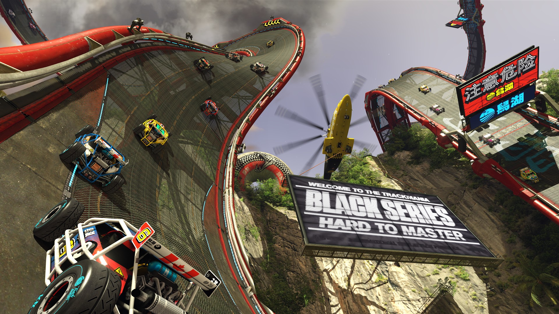 trackmania_turbo_08