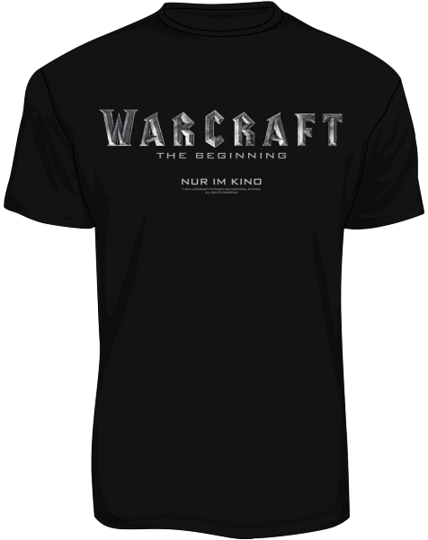 250416_Warcraft_T-Shirt_m