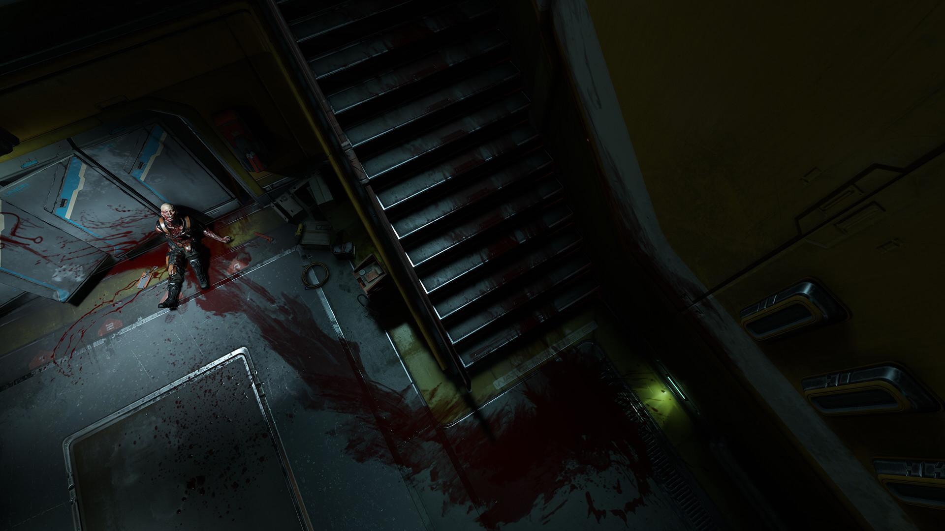 Doom_06