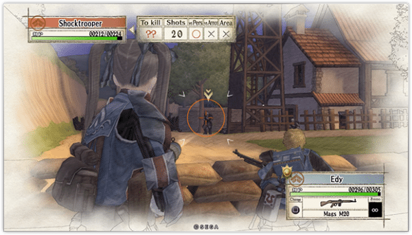valkyria-chronicles-remastered-002