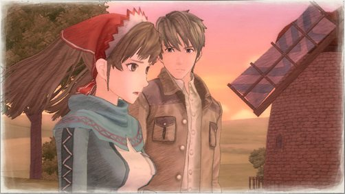 valkyria-chronicles-remastered-004