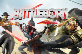 Battleborn-Tips-Header