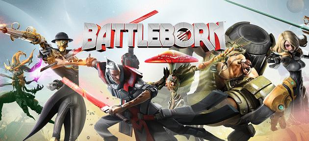 Battleborn-Tips-Header